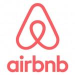 Airbnb-logo-150x150