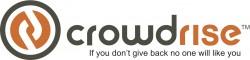 crowdrise-e1388180858501