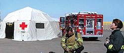 HDT_6D31_Shelter