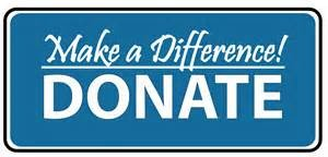 make-a-difference-donate-300x144