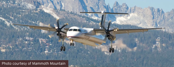 Mammoth-Yosemite-Airport-caption-full