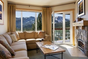 One-Bedroom-Condominium-J1C1K4-Living-Room-300x200