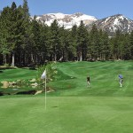 Sierra-Star-Golf-Course01-150x150
