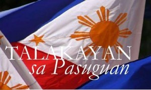 TalakayanSaPasuguan-300x178