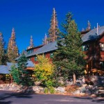 tamarack-lodge-and-resort-150x150