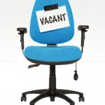 Vacancy-150x150
